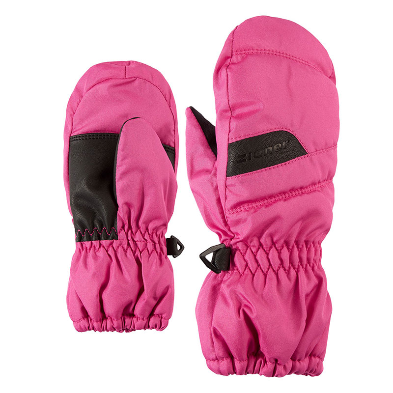 LOTTY MINIS glove