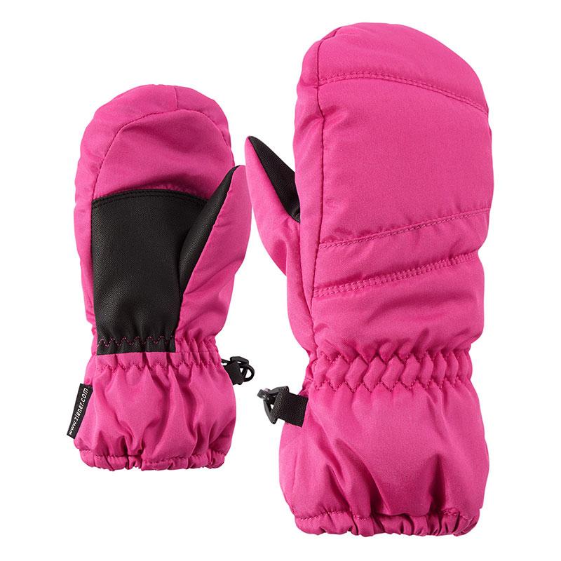 LAMYA MINIS glove