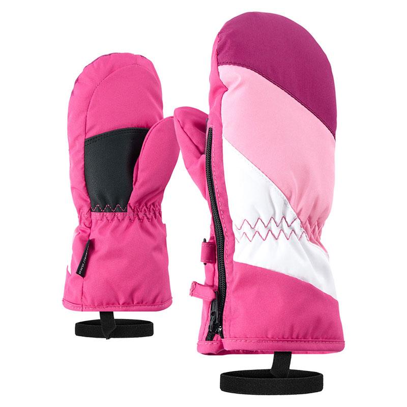 LESPORTICO AS(R) MINIS glove