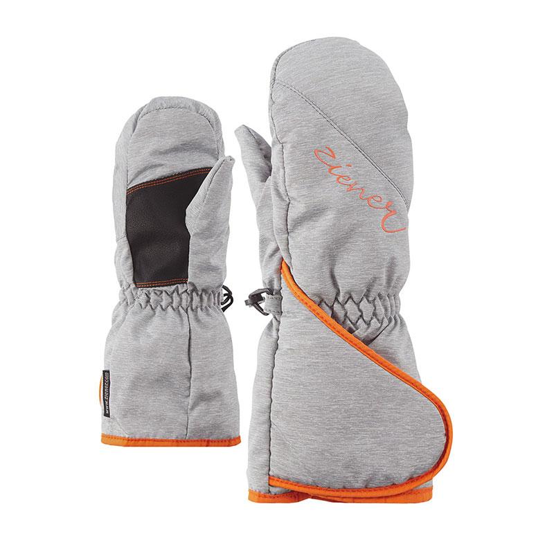 LOU AS(R) MINIS glove