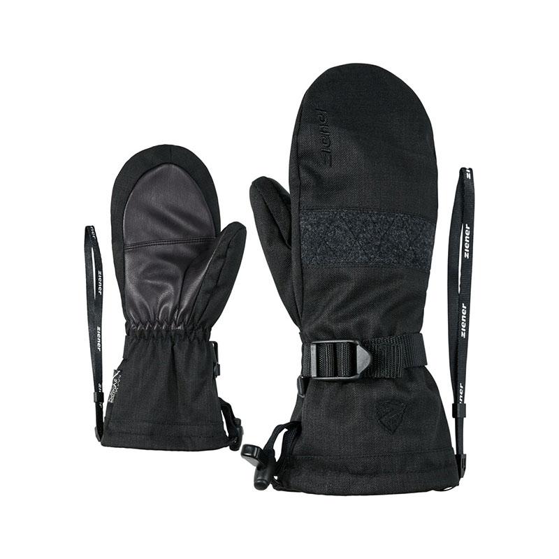 LAVARUS AS(R) AW MITTEN glove junior