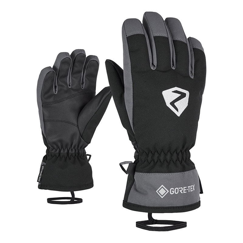 LARINO GTX glove junior