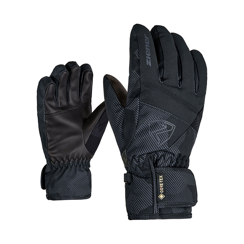 LEIF GTX glove junior