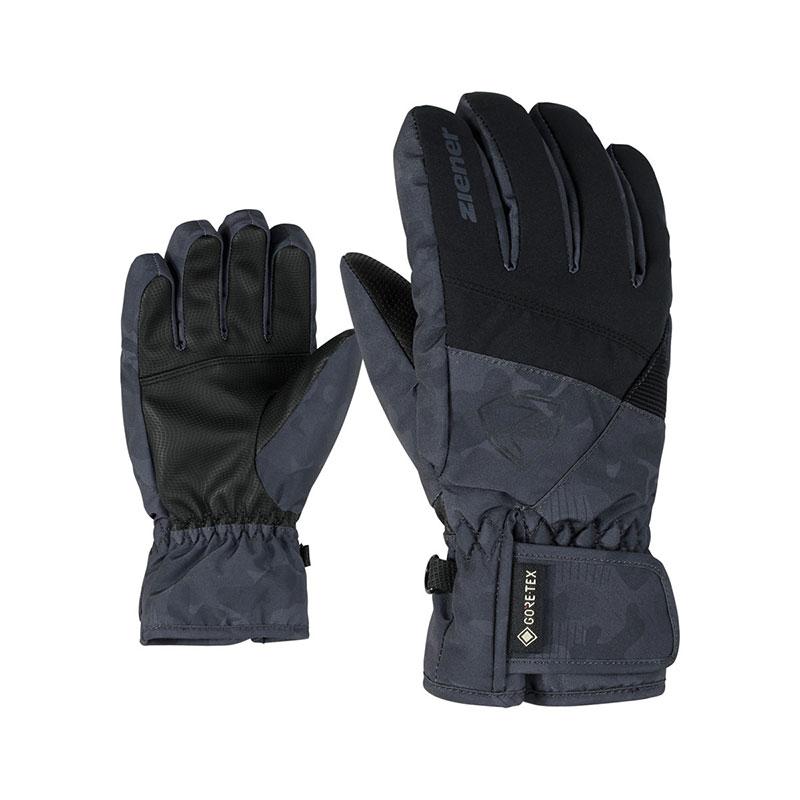 LEIF GTX glove junior