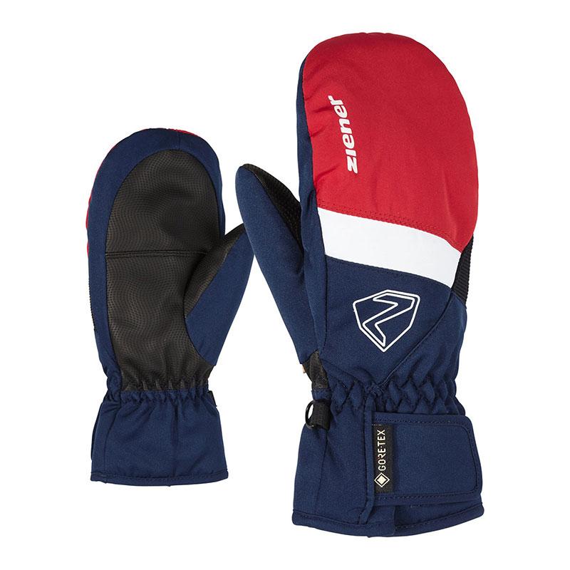 LEVIN GTX MITTEN glove junior