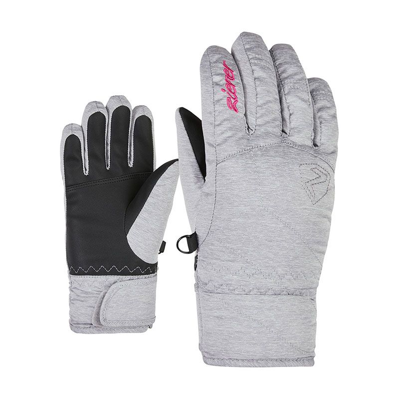 LAYA PR GIRLS glove junior