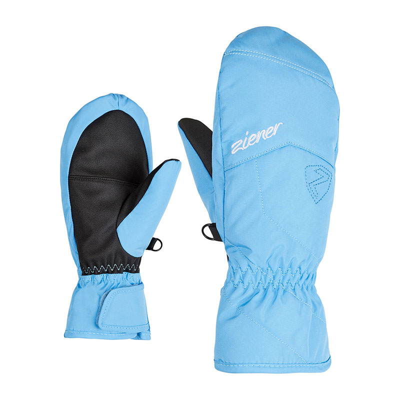 LAYOTA PR MITTEN GIRLS glove junior