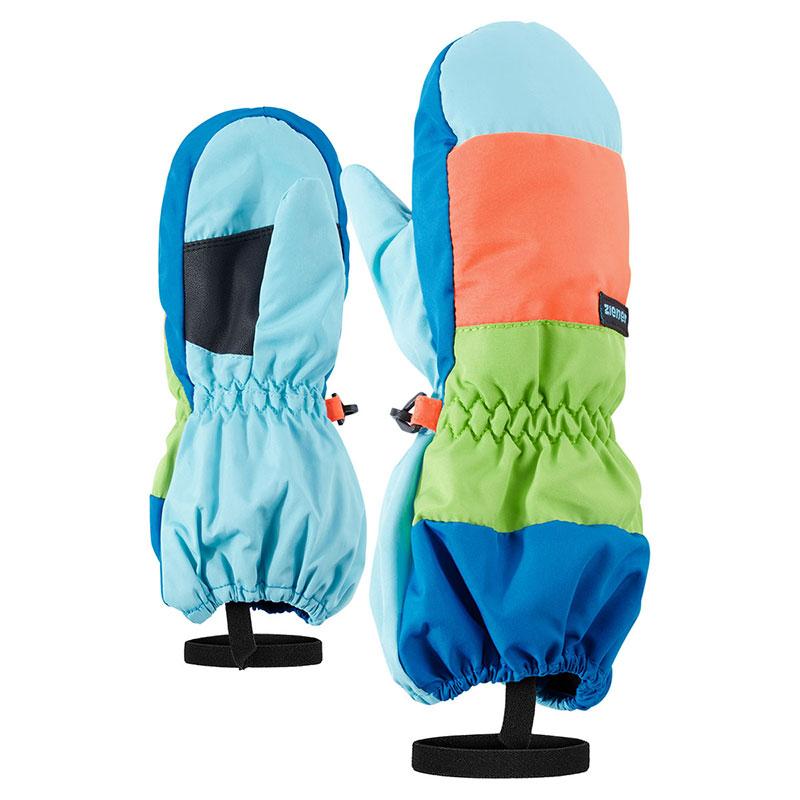 LIWI AS(R) MINIS glove