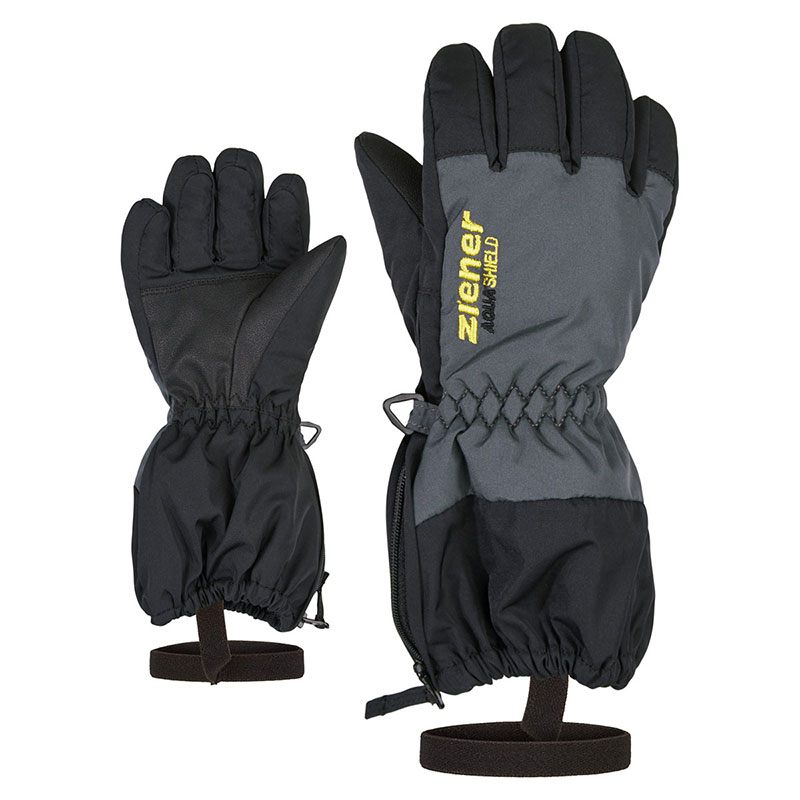 LEVIO AS(R) MINIS glove