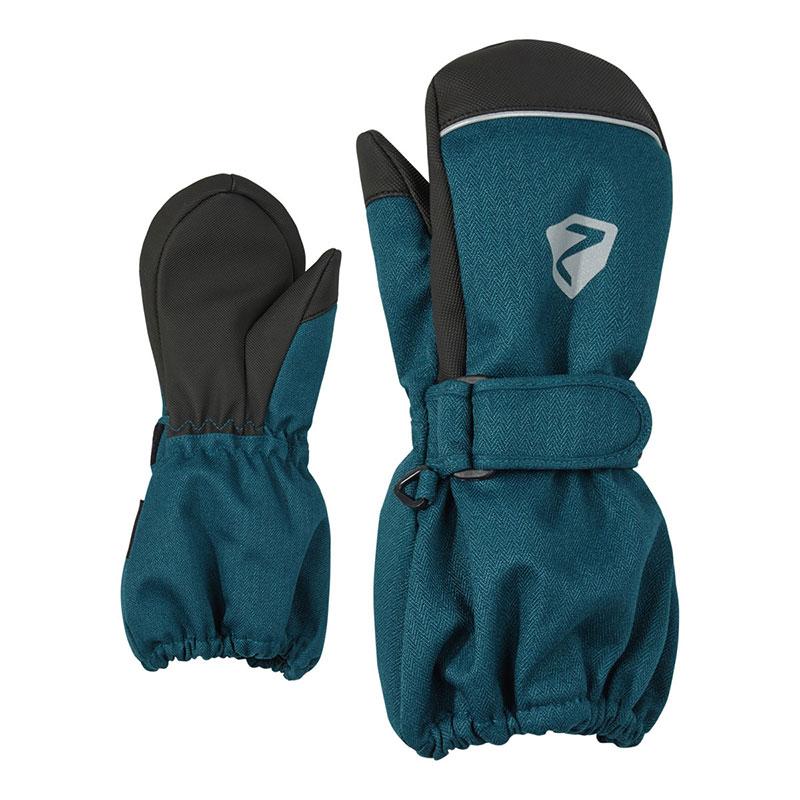 LANUP AS(R) AW MINIS glove