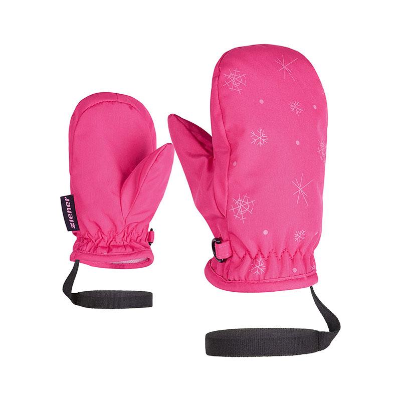 LALLO MINIS glove