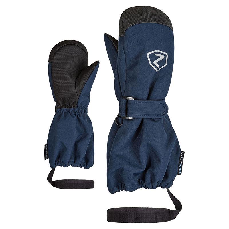 LIMA AS(R) PR MINIS glove