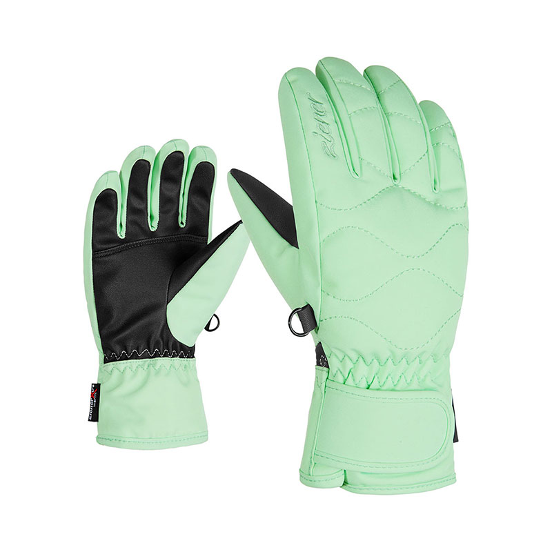 LANTA AS(R) PR GIRLS glove junior