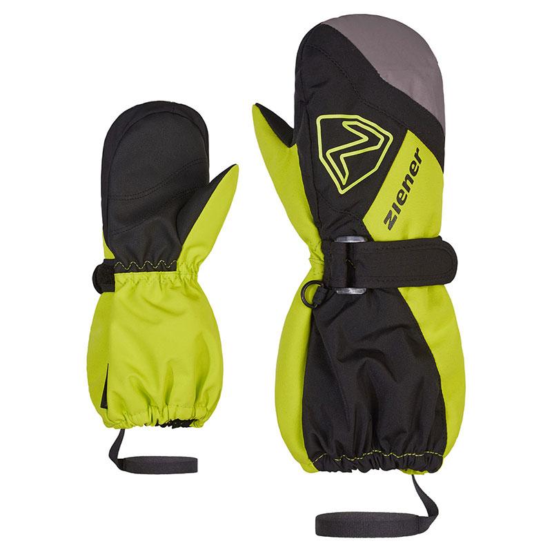 LAURUS AS(R) MITTEN glove junior