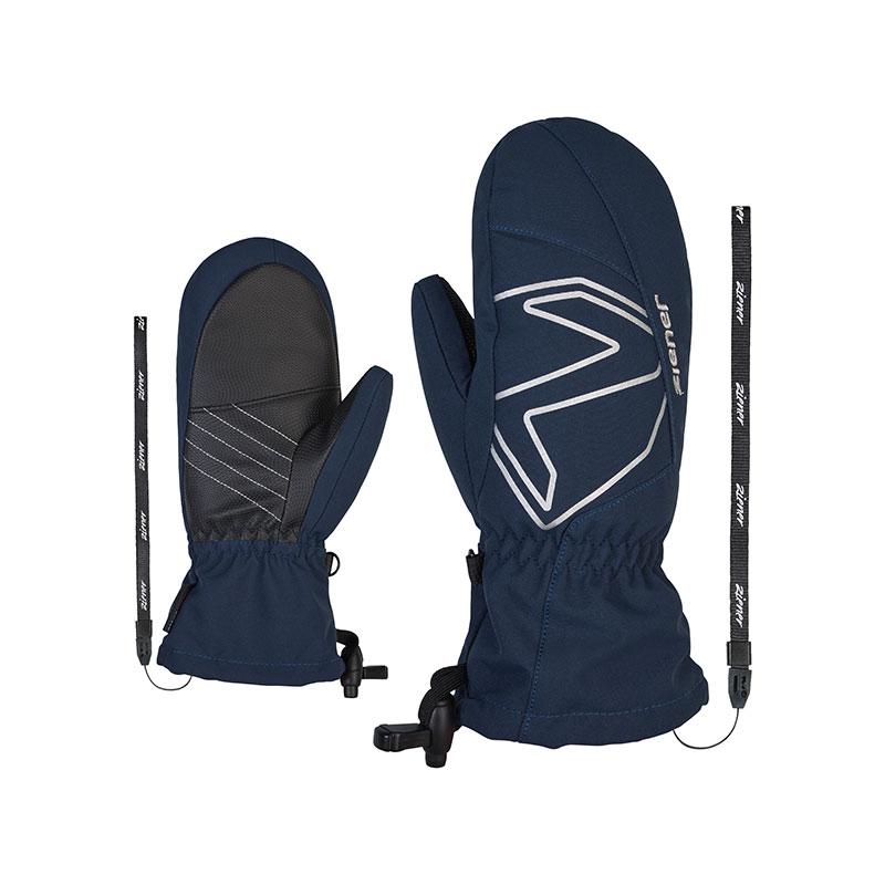 LARILO AS(R) mitten glove junior
