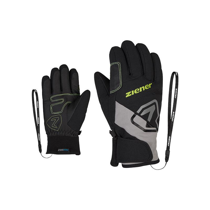 LAURI AS(R) glove junior