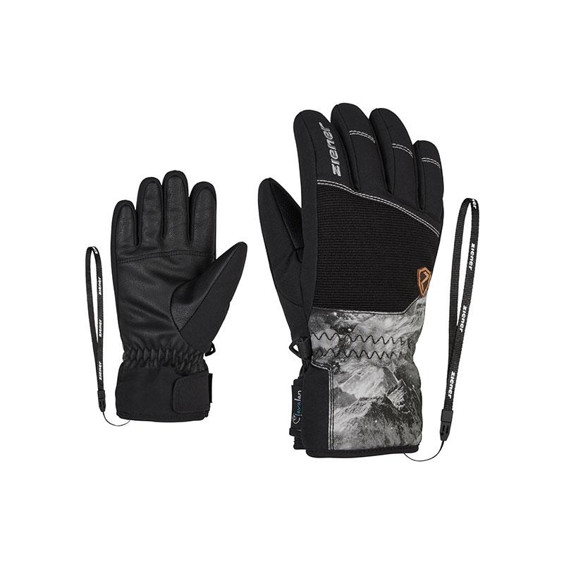 LARYO AS(R) AW glove junior