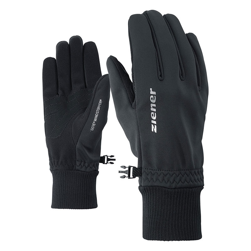 IDEALIST GWS glove multisport