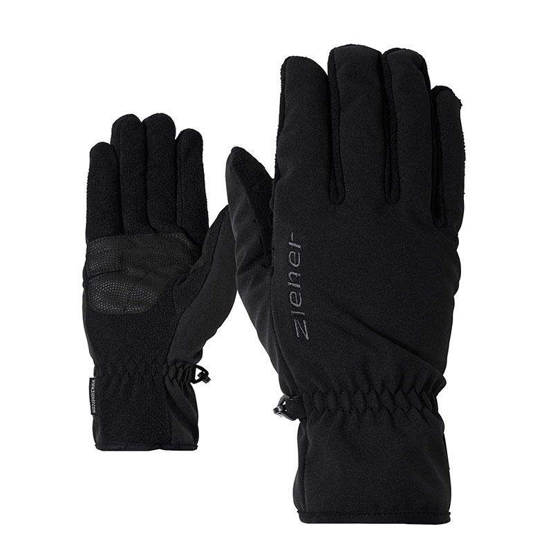 IMPORT glove multisport