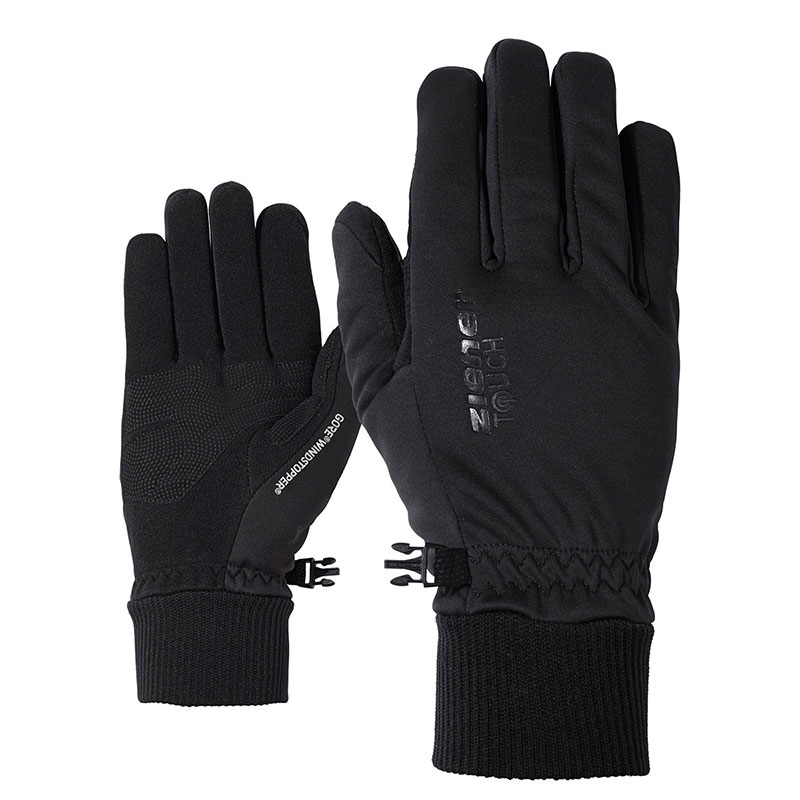 IDAHO GWS TOUCH glove multisport