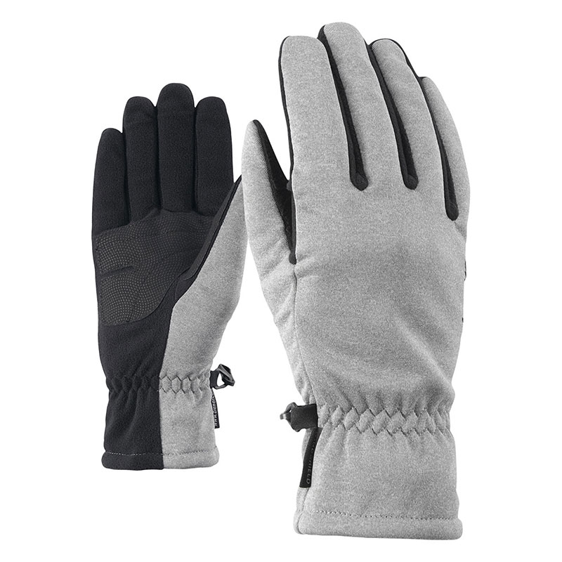 IMPORTA LADY glove multisport