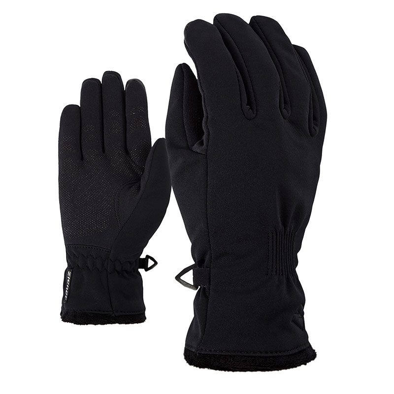 IONNA TOUCH LADY glove multisport