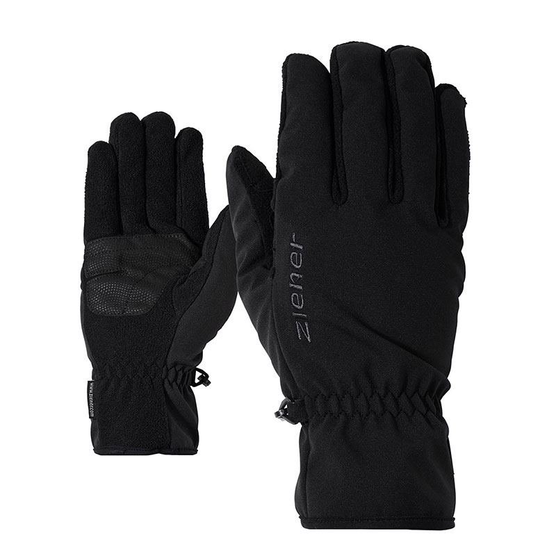 LIMPORT JUNIOR glove multisport