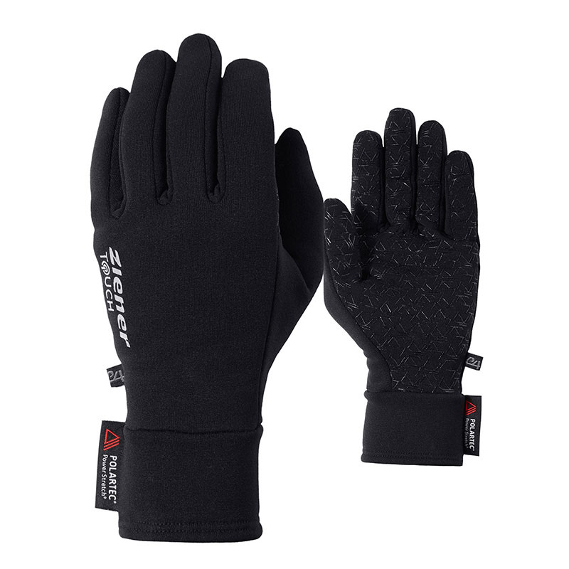 IDIL TOUCH glove multisport