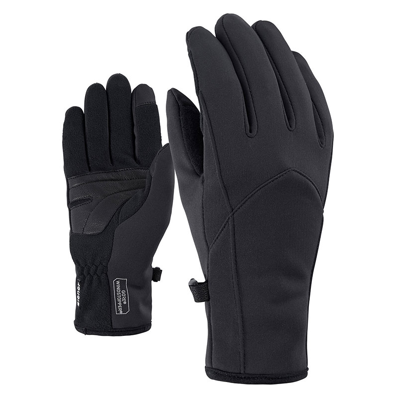 ILOTTARA GWS TOUCH LADY glove multisport
