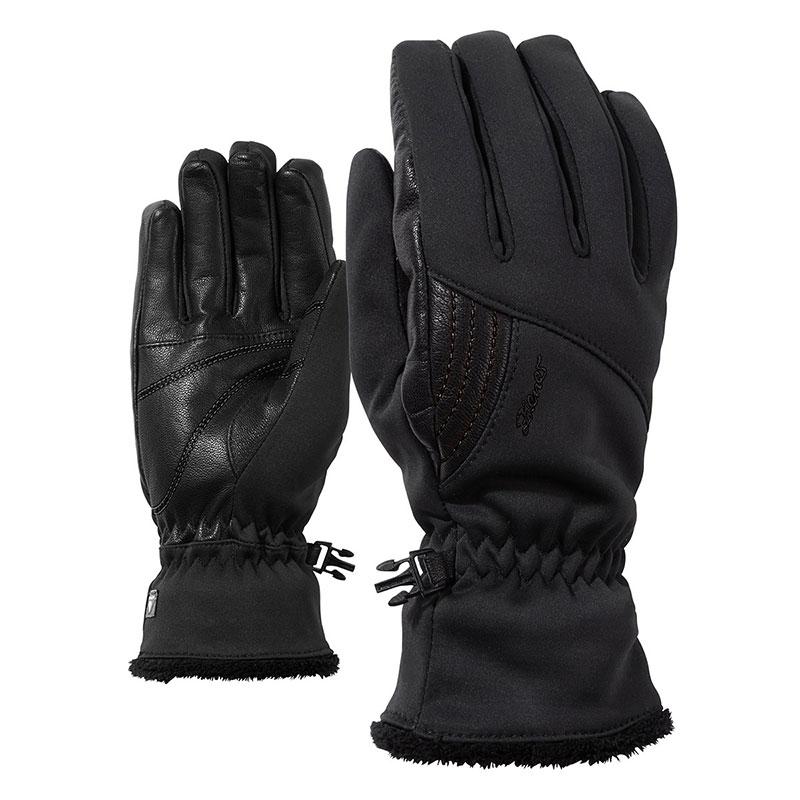 ISABELLE GWS PR LADY glove multisport