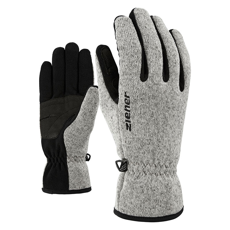 LIMAGIOS JUNIOR glove multisport
