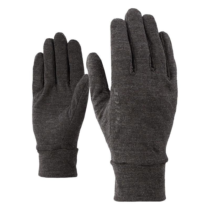 ILIGO glove multisport