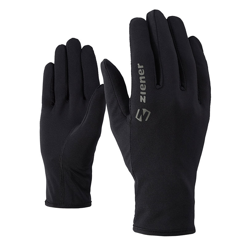 INLIGHTER glove multisport