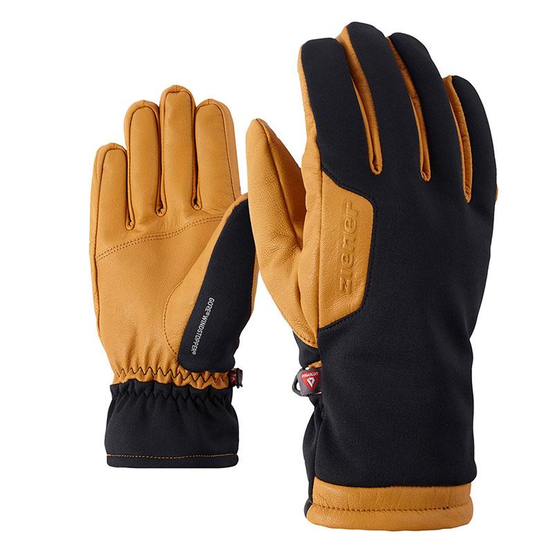 ILKAI GWS PR glove multisport