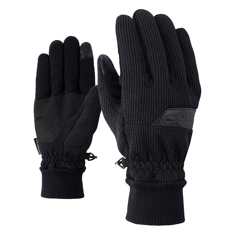 IMPEN TOUCH glove multisport