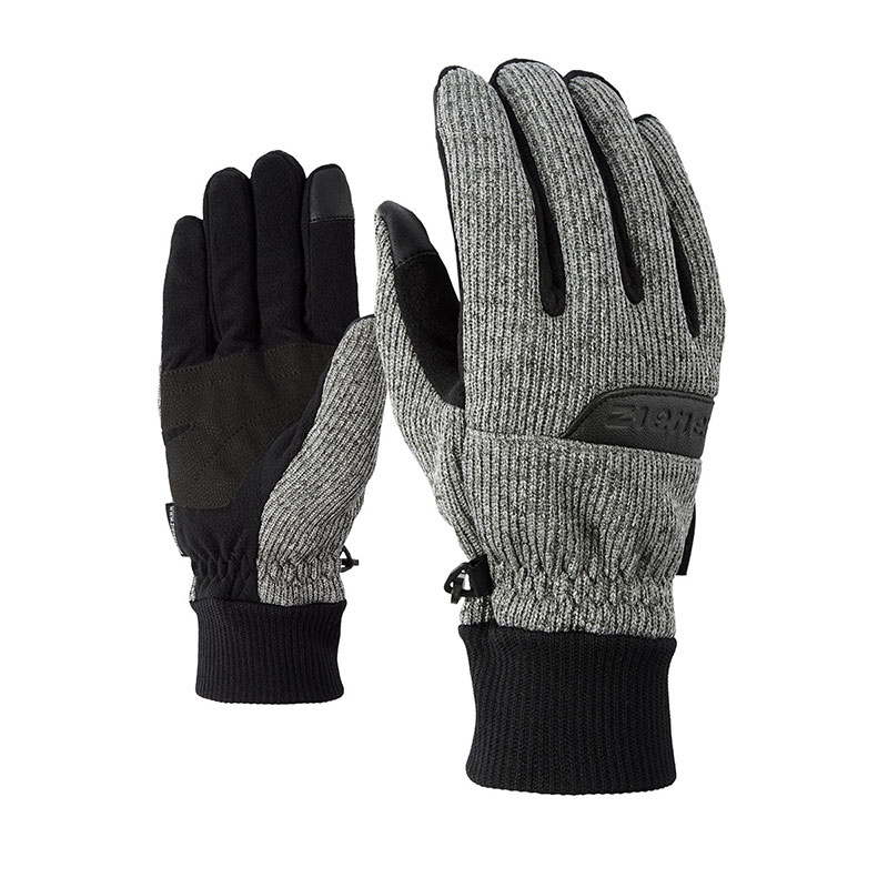 IMPEN TOUCH glove multisport