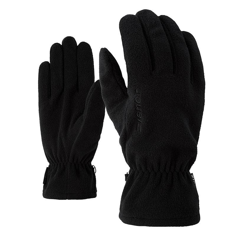 IBRO glove multisport