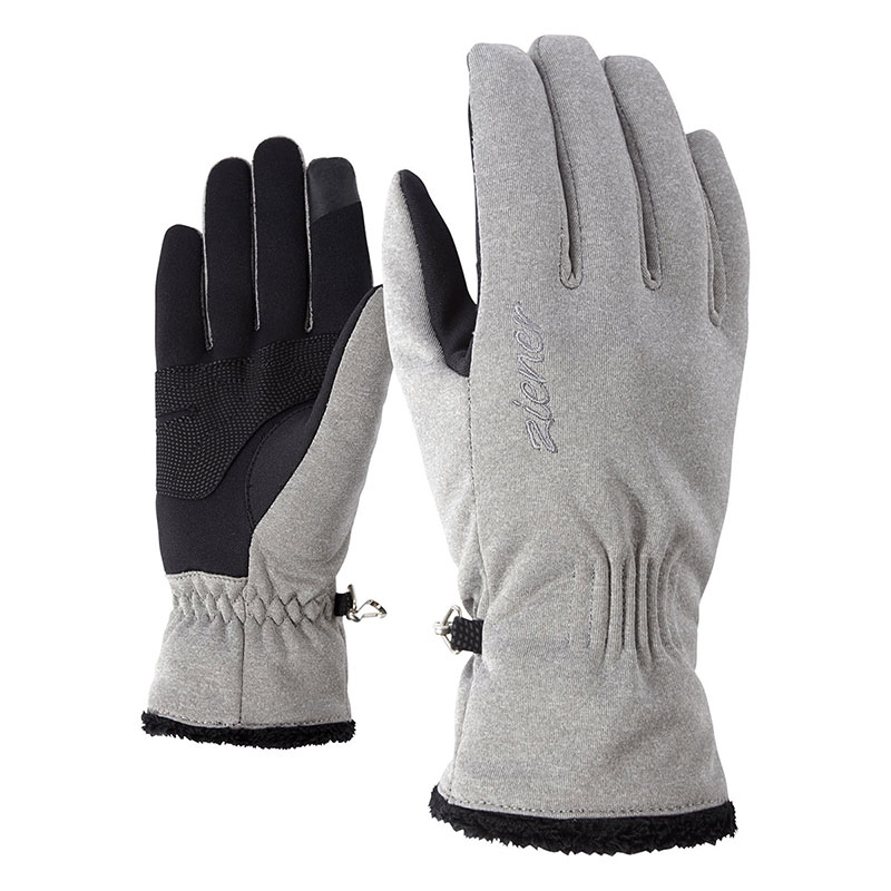 IBRANA TOUCH LADY glove multisport