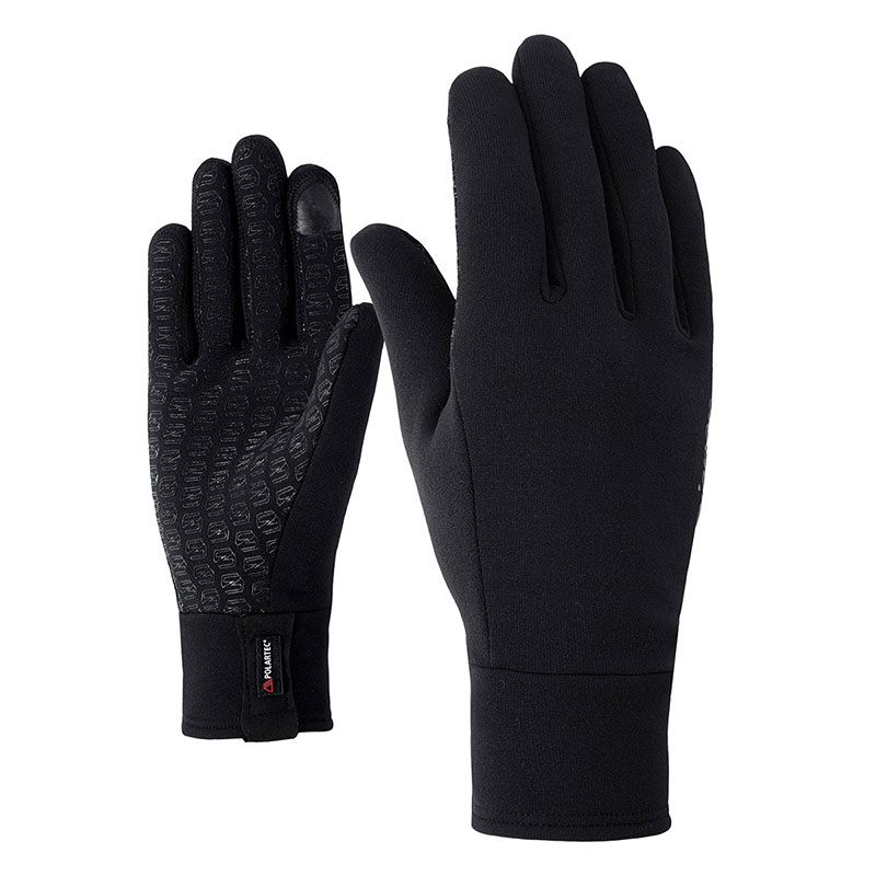 IRYNA TOUCH LADY glove multisport