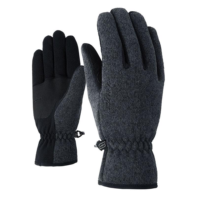 IMAGIANA LADY glove multisport