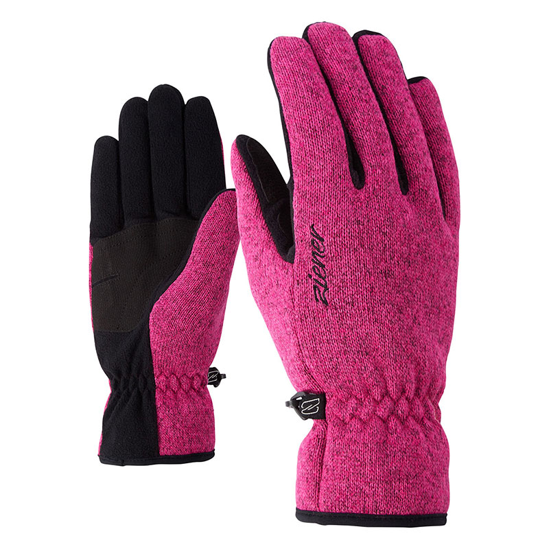 IMAGIANA LADY glove multisport