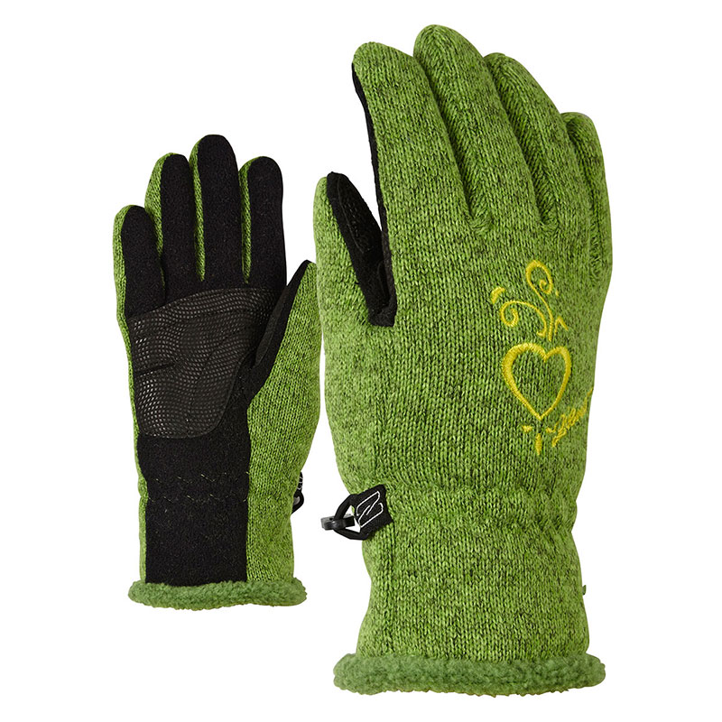 LIMARA JUNIOR glove multisport