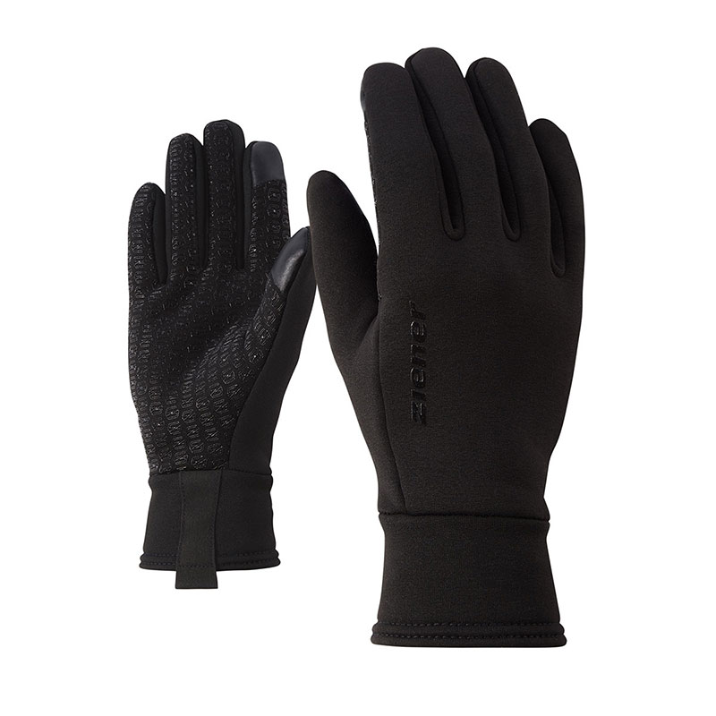IDILIOS TOUCH glove multisport