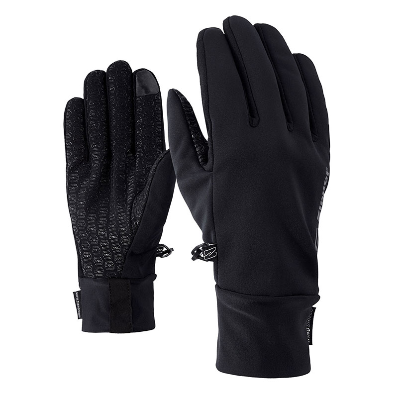IVIDURO TOUCH glove multisport