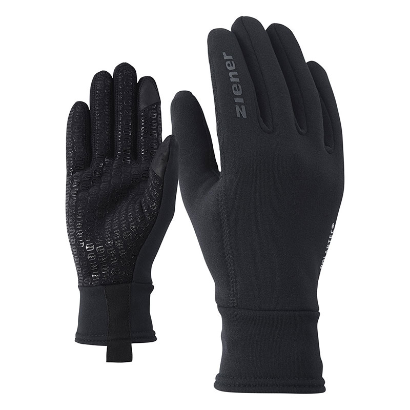 IDIWOOL TOUCH glove multisport