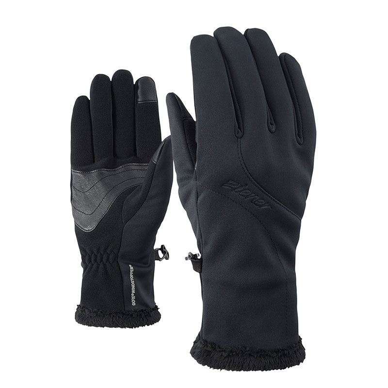 INOLA GWS TOUCH LADY glove multisport