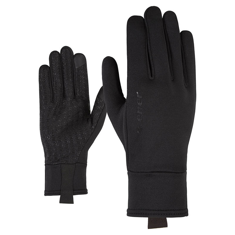 ISANTO TOUCH glove multisport