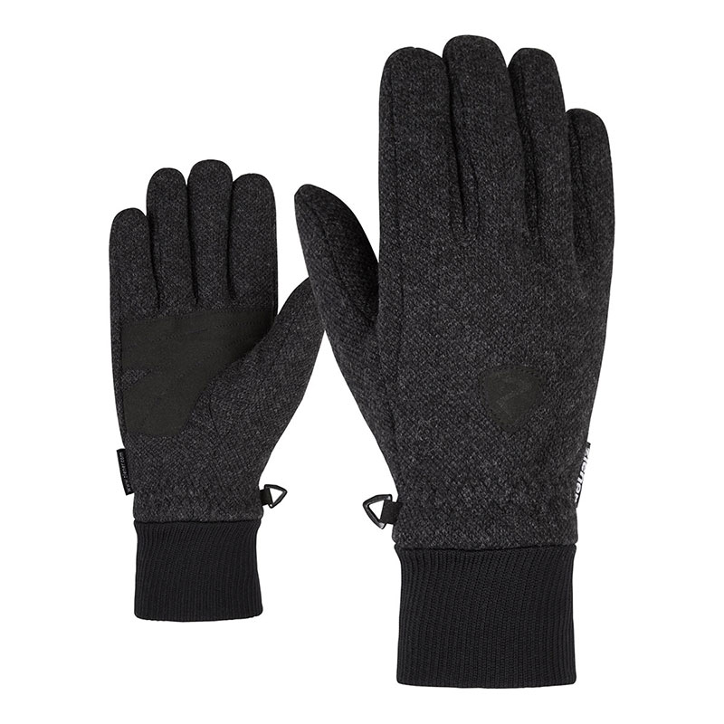ILDO glove multisport