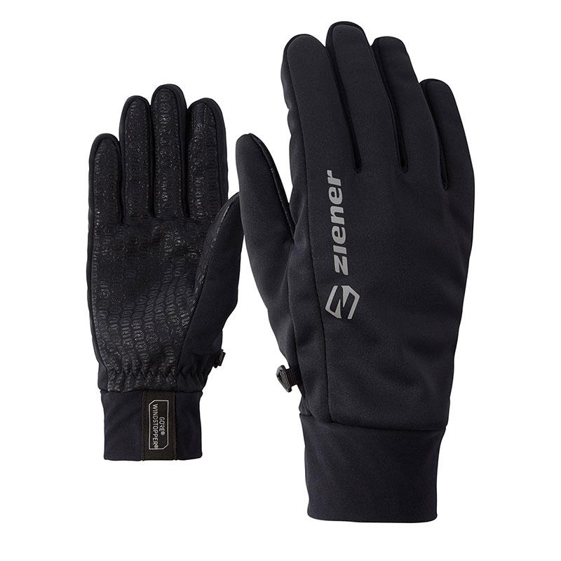 IRIOS GTX INF TOUCH glove multisport