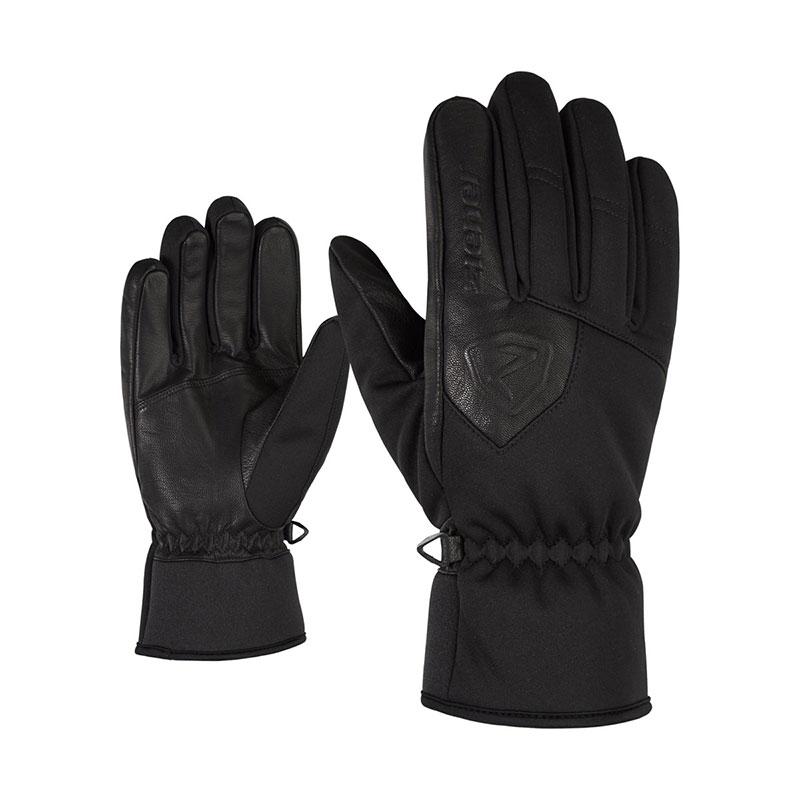 IRDU PR glove multisport